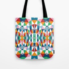 Modern Day Arches #2 Tote Bag