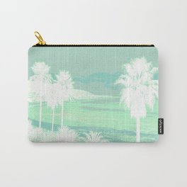 I love Cali! Carry-All Pouch