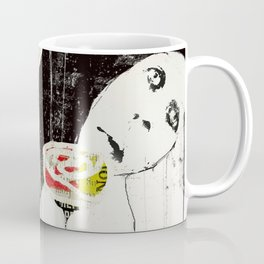 « sans titre » Coffee Mug