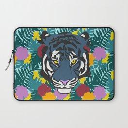 Junglee Laptop Sleeve