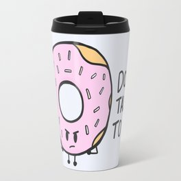 Doh Travel Mug