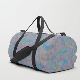 Pearlant Duffle Bag