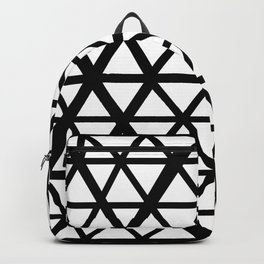 Bounds and Binds Backpack