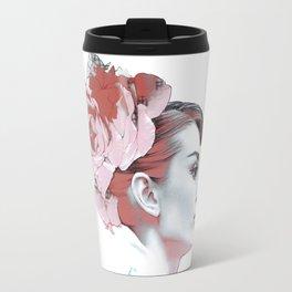 Audrey II Travel Mug