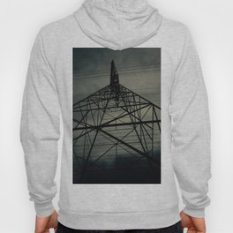 Power Lines Hoody