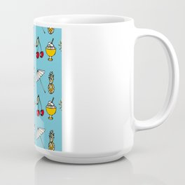 Summer! Coffee Mug