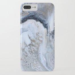 1 0 5 iPhone Case