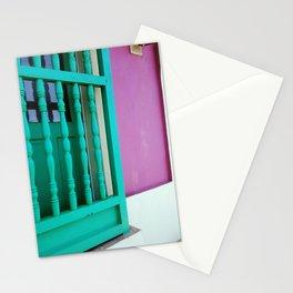 GPW Stationery Cards