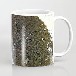 Mʊərɪʃ, ˈmɔː- Coffee Mug