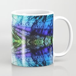 2nd night Coffee Mug