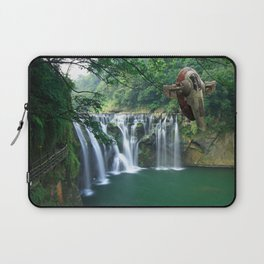 Another Bounty Laptop Sleeve