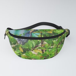 Well... THAT Didn't Go As Planned Fanny Pack