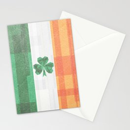 Ireland Stationery Cards