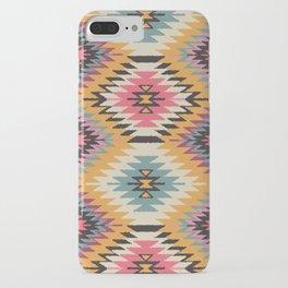 Navajo Dreams iPhone Case