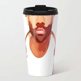 Childish Gambino(1) Travel Mug