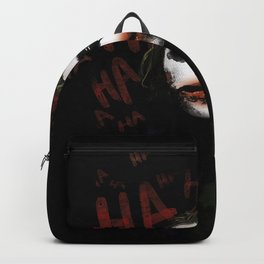 joker Backpack
