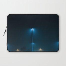Nocturne Laptop Sleeve