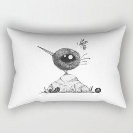 Phoebe Rectangular Pillow