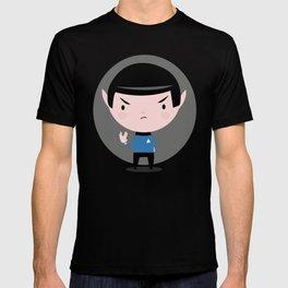 LLAP T-shirt