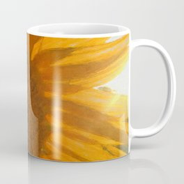 sun love Coffee Mug