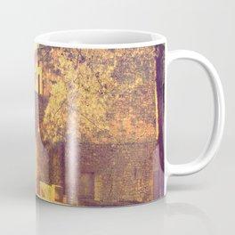Trip to the past Coffee Mug