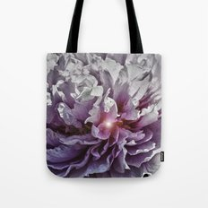 There is a Life Within Tote Bag