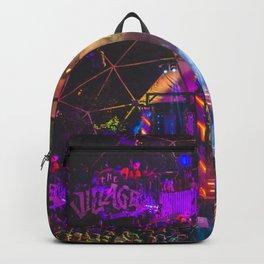 The Village Backpack