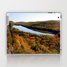 Autumn Splendor Laptop & iPad Skin