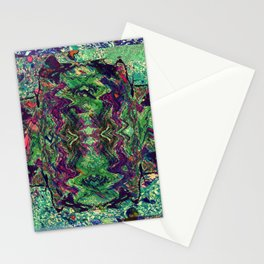 Swish Stationery Cards