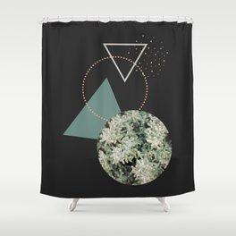 Hello Winter #society6 #decor #winter Shower Curtain
