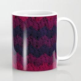 ADN _ ONE Coffee Mug
