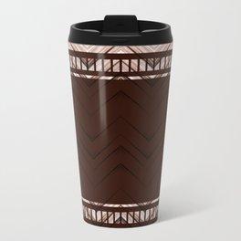 Night Morocco. Travel Mug
