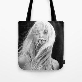 Brodie Stars Tote Bag