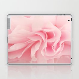 Ethereal Pink Laptop & iPad Skin