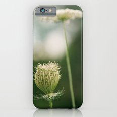 Wildflower 2 iPhone 6s Slim Case