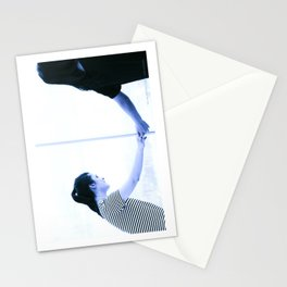 The Art of Affection Stationery Cards