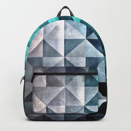 #0015 // Yce Backpack