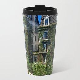 Ba na hills Travel Mug