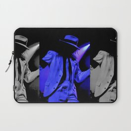 Annie Are You Okay? (MJ) Laptop Sleeve