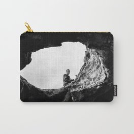Cave Carry-All Pouch