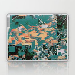 ERRAER Laptop & iPad Skin
