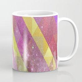SPARKLING Coffee Mug