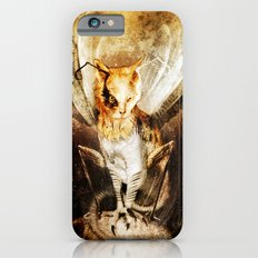 Chimera Slim Case iPhone 6s