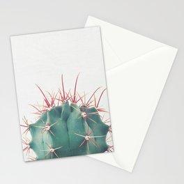 Ferocactus Stationery Cards