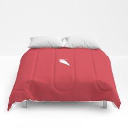 Galah Comforters