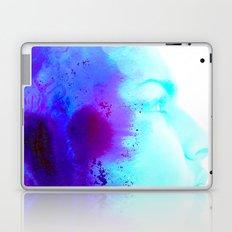 EVERY WHERE Laptop & iPad Skin