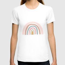 Funny Rainbow T-shirt