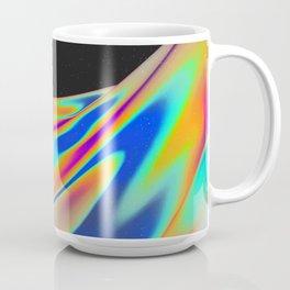 AFFECTION MODERATION Coffee Mug