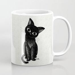 Lovely one Coffee Mug