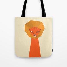 Lio Tote Bag